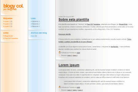 blogger_template_26