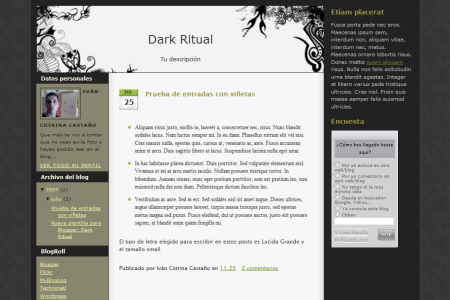 blogger_template_28