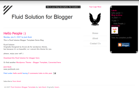 blogger_template_30