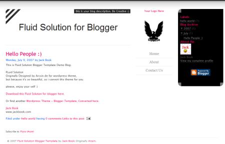 blogger_template_30