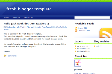 blogger_template_31