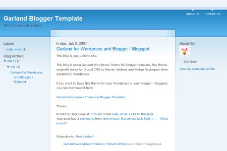 blogger_template_32