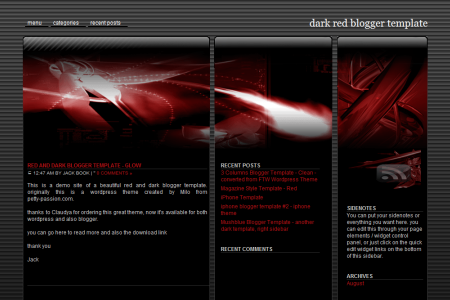 blogger_template_33