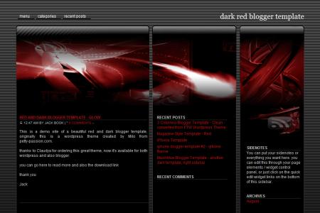 blogger_template_33