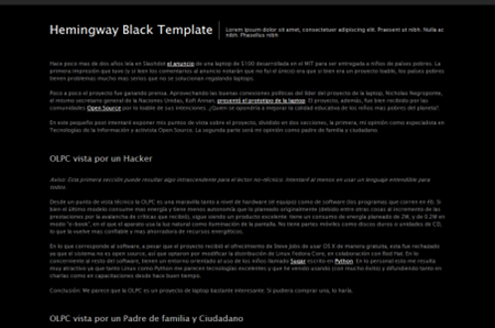 blogger_template_35