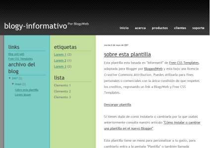 blogger_template_37
