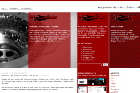 blogger_template_39