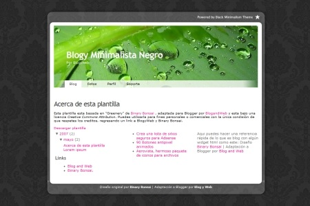 blogger_template_40