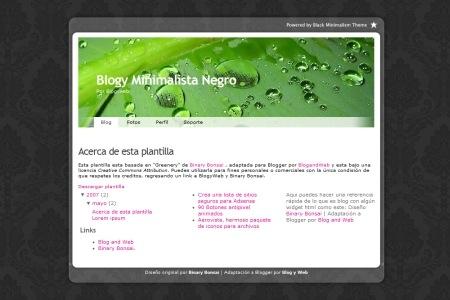 blogger_template_40
