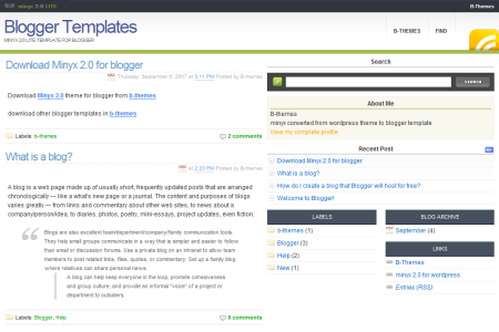 blogger_template_41
