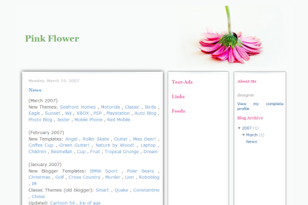 blogger_template_42