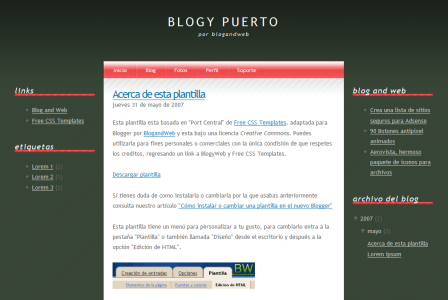 blogger_template_45