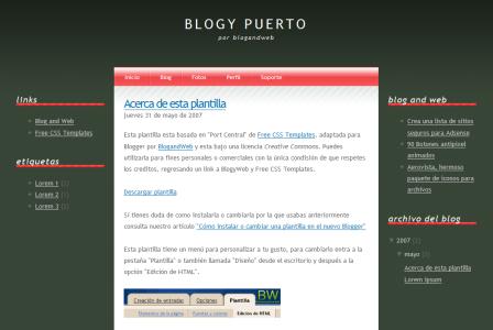 blogger_template_45