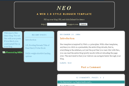 blogger_template_47