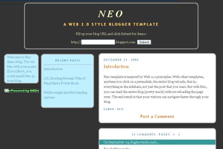 blogger_template_47